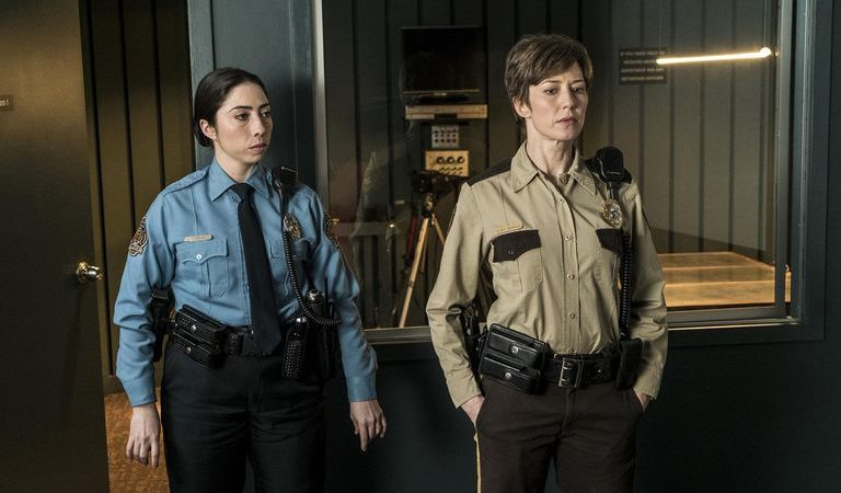 تمام نکاتی که باید درباره فصل چهارم سریال فارگو (Fargo) از آنها آگاه باشید