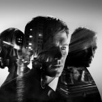 هر آن چیزی که راجعبه فصل سوم سریال شکارچی ذهن (Mindhunter) باید بدانید