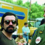 بیوگرافی مارتین اسکورسیزی: چگونه پسری عاشق سینما به یکی از بهترین کارگردانان تاریخ تبدیل شد.