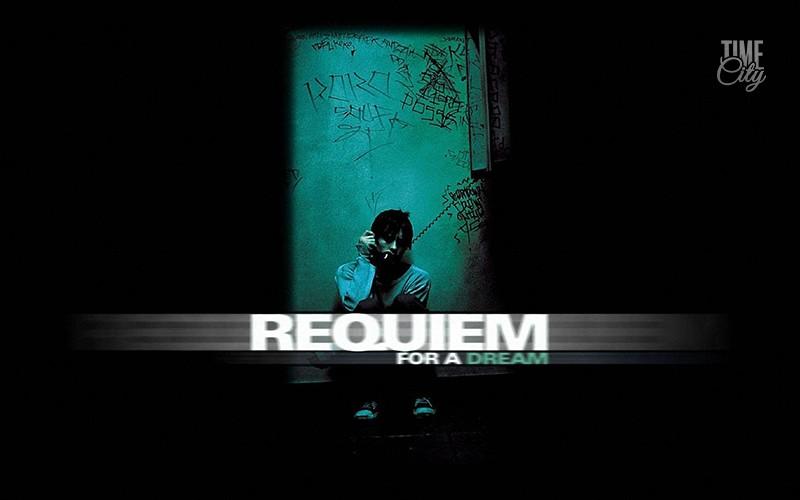 Requiem for a dream main theme
