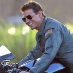 تاریخ اکران فیلم تاپ گان ۲: تک رو (Maverick)