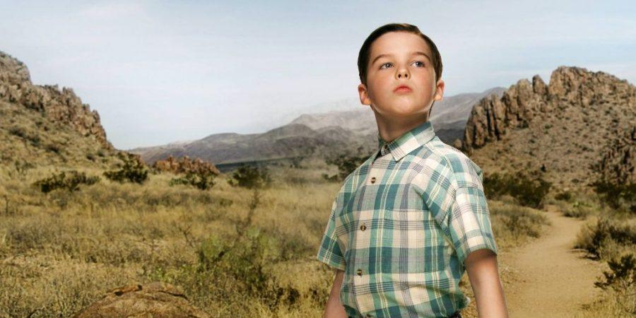 هر آن چیزی که راجعبه فصل چهارم سریال شلدون جوان (Young Sheldon) باید بدانید