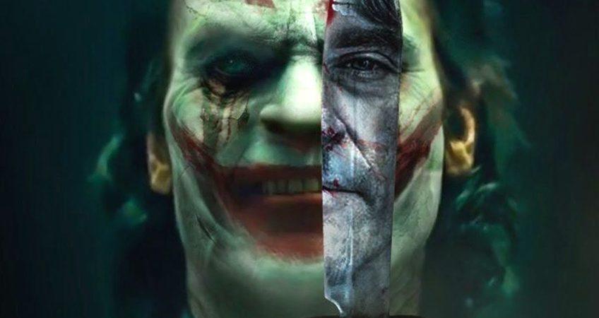 فیلم Joker – جوکر : از ۹۰۰ میلیون دلار عبور کرد (+جزئیات بیشتر)