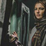 معرفی فیلم سینمایی لیلاج با بازی مهران احمدی