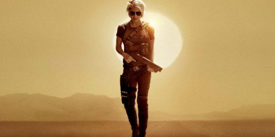 گزارش باکسآفیس: صدرنشینی Terminator: Dark Fate با طعمی تلخ برای سازندگانش