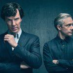 از تاریخ پخش تا فهرست بازیگران و داستان؛ تمام نکاتی که باید درباره فصل پنجم سریال شرلوک بدانید