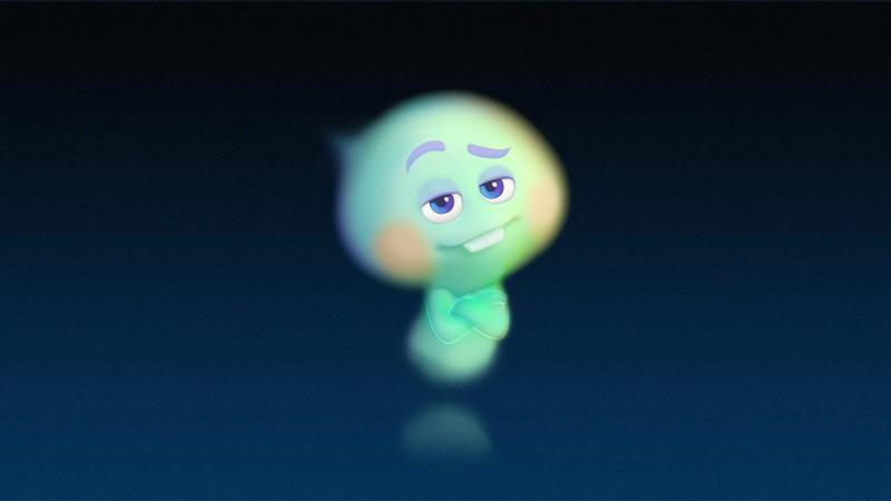 پیکسار اولین تریلر از انیمشین جدید Soul با صداپیشگی جیمی فاکس را منتشر کرد