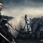 هر آنچه که تاکنون راجعبه فصل چهارم سریال آخرین پادشاهی (The Last Kingdom) میدانیم