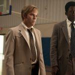 از فصل چهارم سریال True Detective چه انتظاری باید داشته باشیم؟