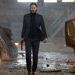 نظر جالب کیانو ریوز در مورد فیلمنامه ماتریکس ۴