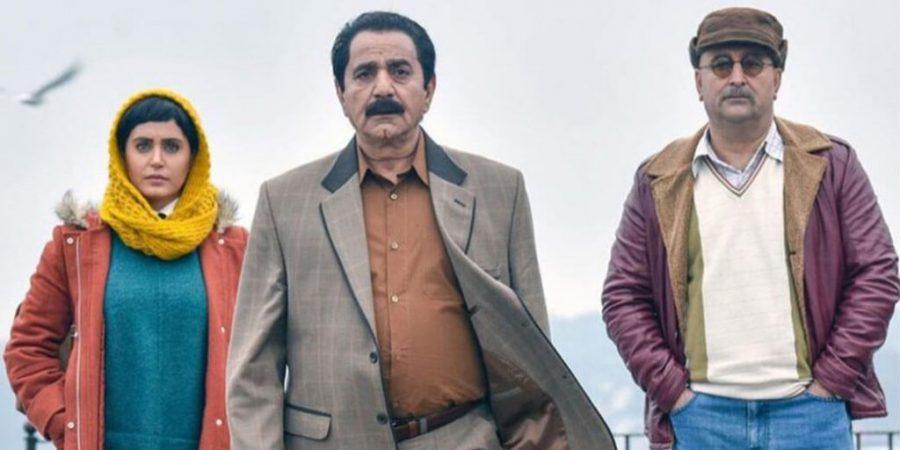 مطرب – وقتی نه فیلمفارسی جواب میدهد و نه فیلم هندی