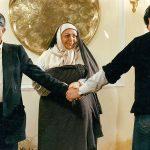 نگاهی بر پنج فیلم به یادماندنی حمیده خیرآبادی