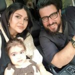 بهترین فیلم های محسن کیایی در سال های گذشته به بهانه ورود فیلم آستیگمات به شبکه نمایش خانگی