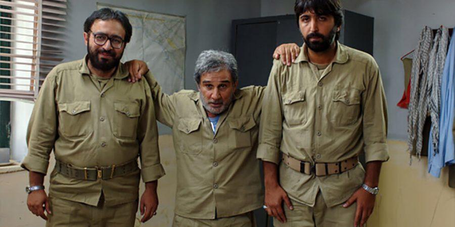 ۵۰ دیالوگ منتخب که در جشنواره های فیلم فجر دهه نود شنیدهاید