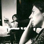 مروری بر پنج نقش آفرینی به یادماندنی ثریا قاسمی  به بهانه تولدش