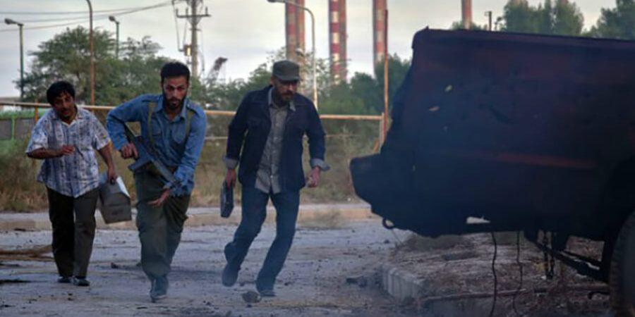 سرمایه فیلم های سودای سیمرغ جشنواره فجر سی و هشتم از کجا آمدهاند؟