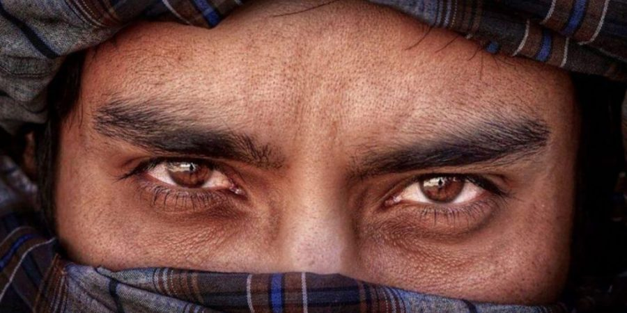 مروری بر مهمترین پدیده های چند دوره گذشته جشنواره فیلم فجر