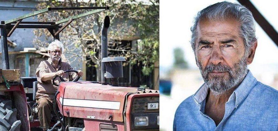 کنجکاوی برانگیزترین فیلم های سی و هشتمین جشنواره فیلم فجر