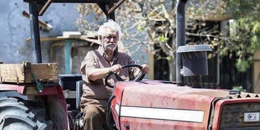 نقد فیلم خروج – فیلمی از مسعود کیمیایی، به کارگردانی ابراهیم حاتمیکیا!