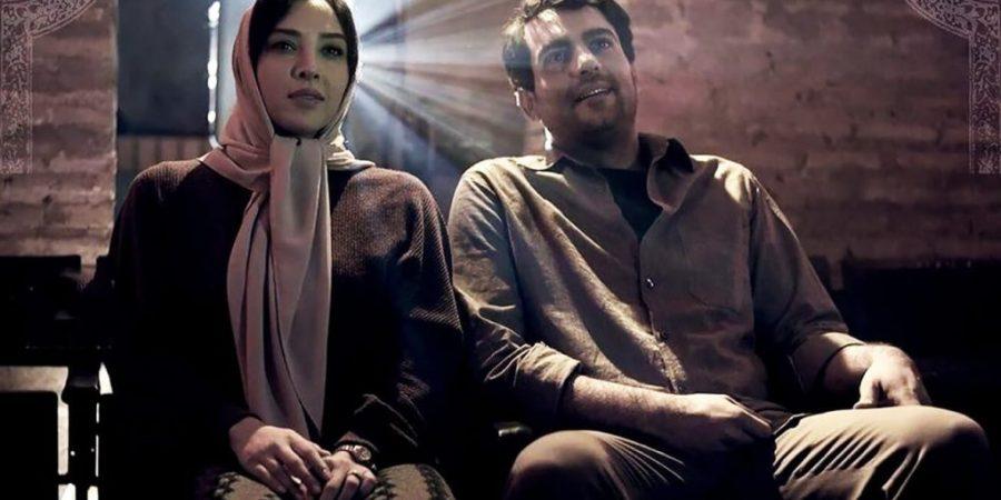 نقد فیلم سینما شهر قصه – خاطرات شلخته