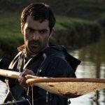 نقد فیلم لرد – تنگسیر در غربت