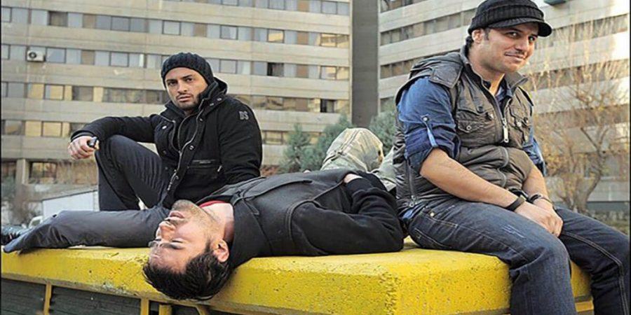جواد عزتی – محکوم به نادیده گرفته شدن