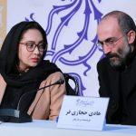 هادی حجازی فر چگونه به یکی از مهمترین پدیده های جشنواره فجر تبدیل شد؟
