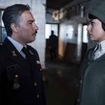 مروری بر ده زوج موفق روی پرده در سینمای ایران