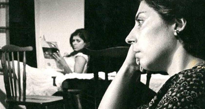 هفت فیلم اولی جریان ساز سینمای ایران