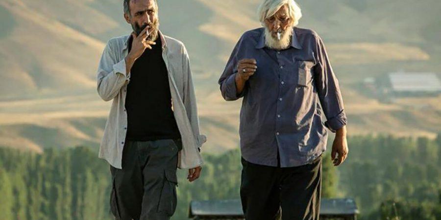 نقد فیلم آتابای – فیلمی باسلیقه