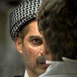 پدران ماندگار سینمای ایران