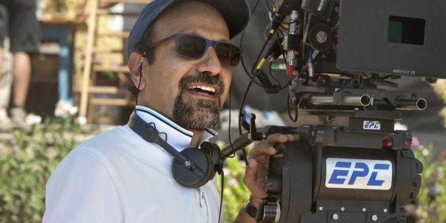 نگاهی به هفت اتفاق ویژه کارنامه کاری اصغر فرهادی به مناسب تولد این فیلمساز