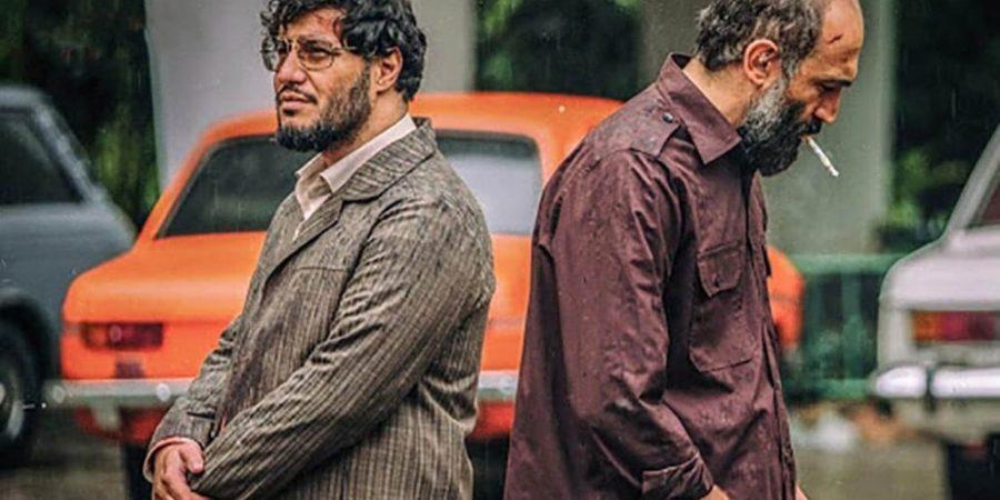 نقش محمدحسین مهدویان در سینمای نوین ایران