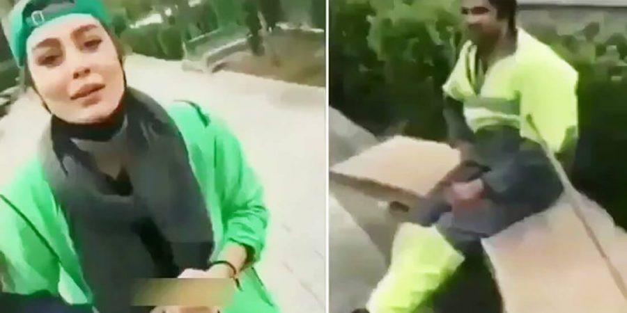 از حاشیه تا متن سینمای ایران – هفته سوم اردیبهشت