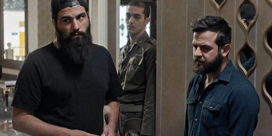 حاشیه های سینمای ایران در هفته ای که گذشت – هفته چهارم اردیبهشت
