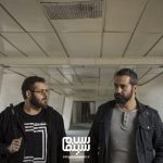 نقد فیلم امیر – یک تجربه بصری موفق و چشم نواز اما بی روح