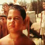 در جستجوی روایت واقعی امیرو – نگاهی به سینمای امیر نادری