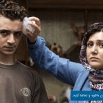 نقد فیلم جان دار – یک خانواده بی جان