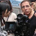 از انقلابی تا وطن فروش – نگاهی به تحول سینمای محسن مخملباف