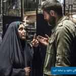 نقد و بررسی فیلم کشتارگاه – بدا به حال ما