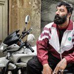 نگاهی به بهترین نقش آفرینی های امیر آقایی به بهانه انتشار سریال آقازاده