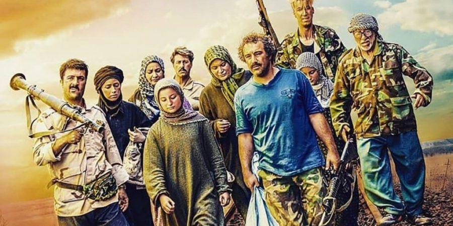 نگاهی به بهترین نقش آفرینی های محسن تنابنده به بهانه حضور در قهرمان اصغر فرهادی