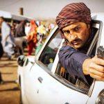 نگاهی به بهترین نقش آفرینی های امیر جدیدی به بهانه حضور در قهرمان اصغر فرهادی