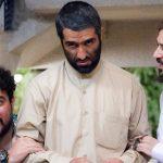 حواشی سینمای ایران در هفته ای که گذشت – هفته اول تیر