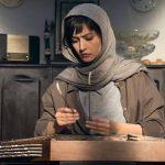 حاشیه های سینمای ایران در هفته ای که گذشت – هفته دوم تیر