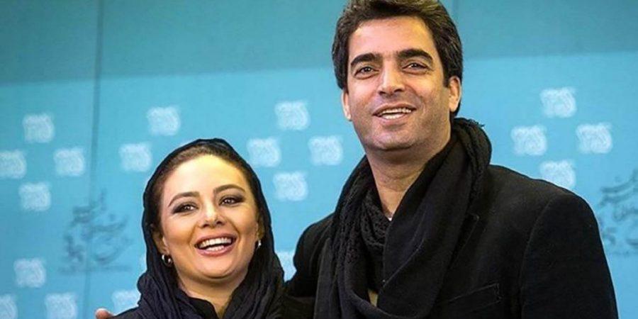 حاشیه های سینمای ایران در هفته ای که گذشت – هفته چهارم تیر