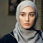 بهترین نقش آفرینی های هدیه تهرانی – ستاره صورت سنگی سینمای ایران