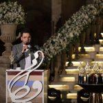 نگاهی به جوایز بیستمین جشن حافظ