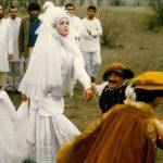 مروری بر جریان اقتباس ادبی در آثار فیلمسازان موج نوq