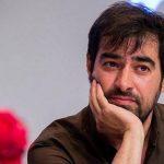 حاشیه های سینمای ایران در هفته ای که گذشت – هفته آخر مرداد
